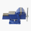 4-in Light-Duty Mechanics Vise_1