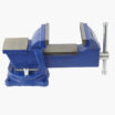 4-in Light-Duty Mechanics Vise_2